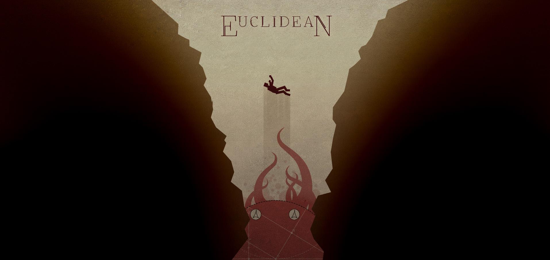 external image EuclideanHeaderFull.jpg